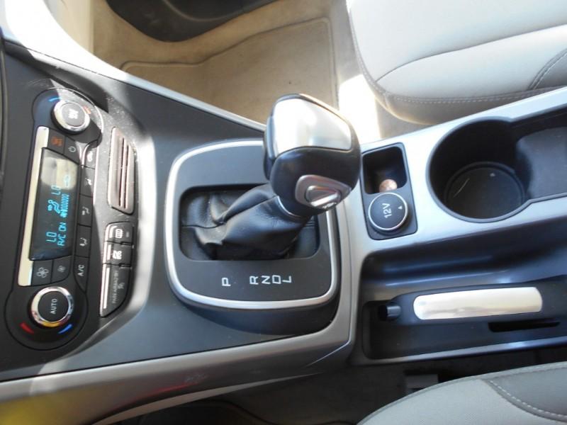Ford C-Max Hybrid 2016 price $15,995