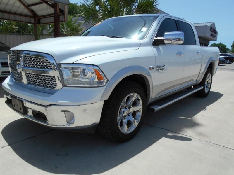 RAM 1500 2015 price $24,995