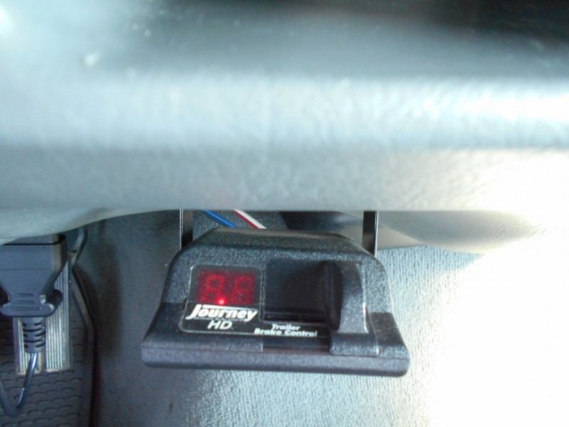 Ford Super Duty F-250 2004 price $0