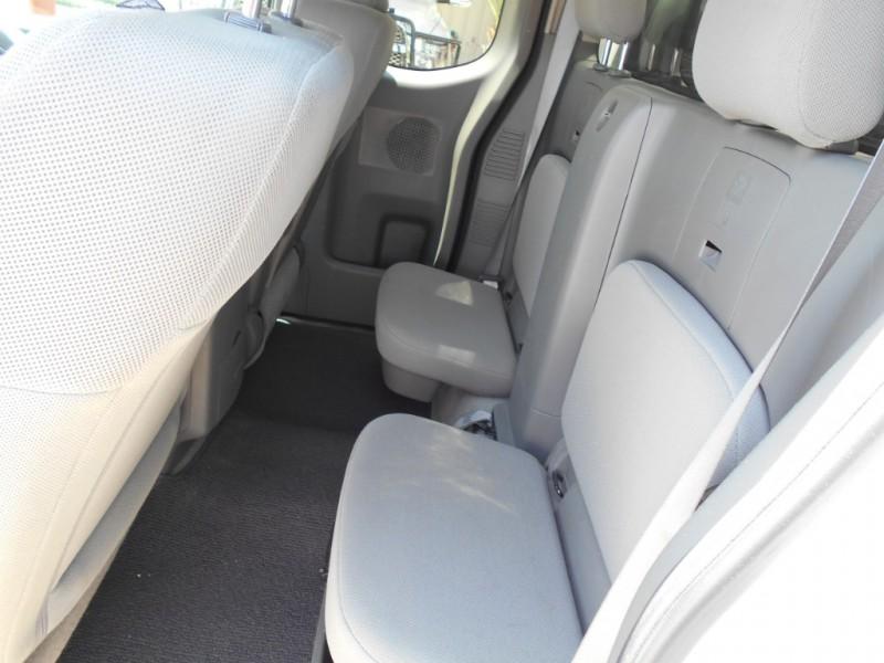 Nissan Frontier 2012 price $0