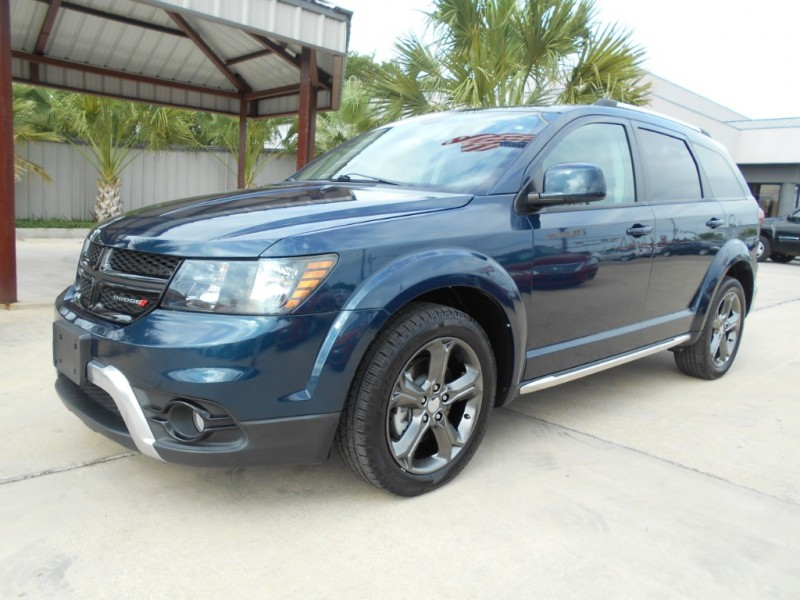 Dodge Journey 2015 price $18,999