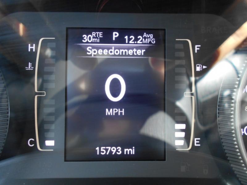 Jeep Cherokee 2019 price $24,999