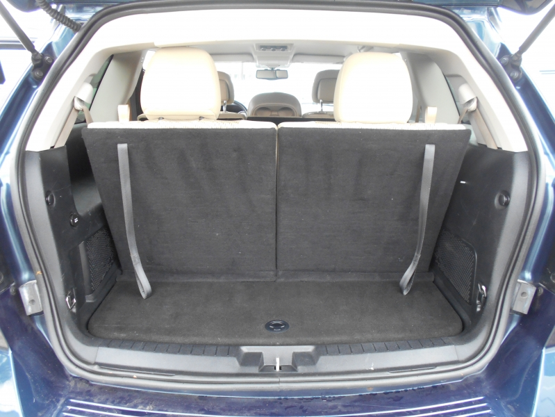 Dodge Journey 2013 price $11,995