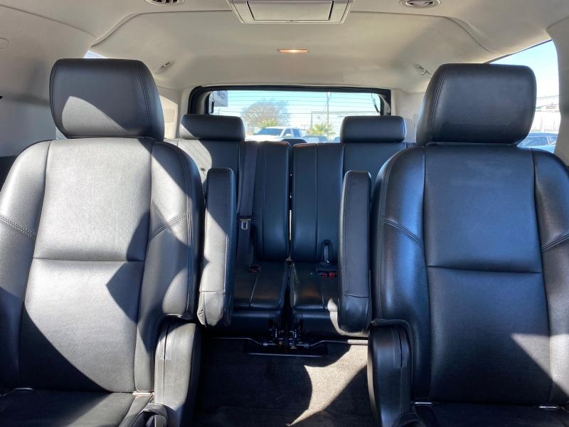 Chevrolet Suburban 2013 price $21,999