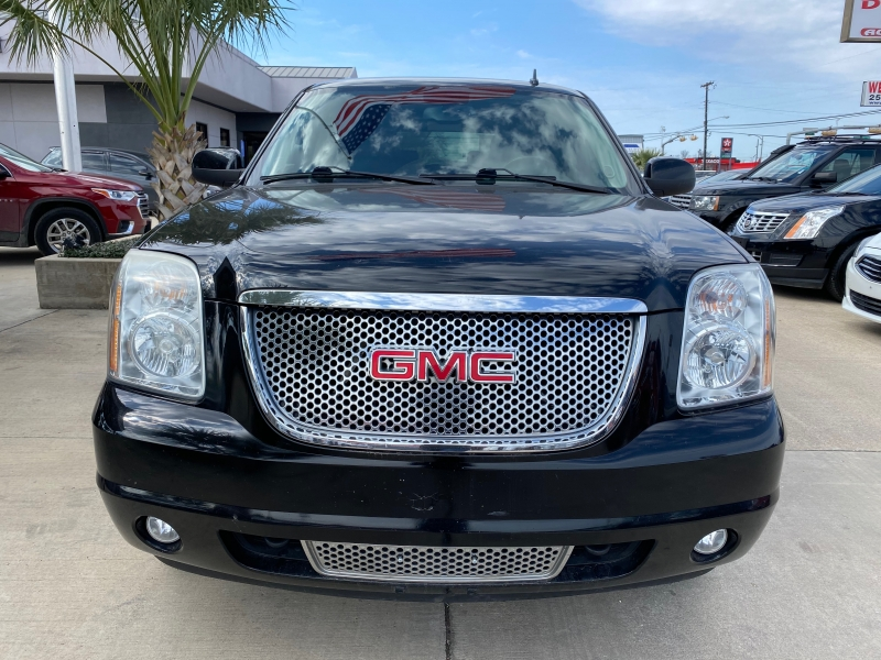 GMC Yukon 2013 price $20,750