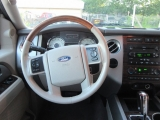 2007 ford expedition el 2wd 4dr limited drive away auto for Drive away motors inventory