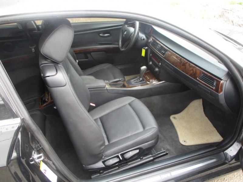 BMW 3-Series 2007 price $4,900
