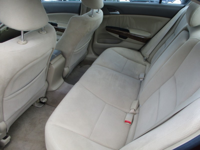 Honda Accord Sdn 2008 price $5,400