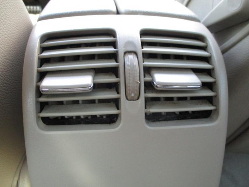 Mercedes-Benz C-Class 2011 price $5,600