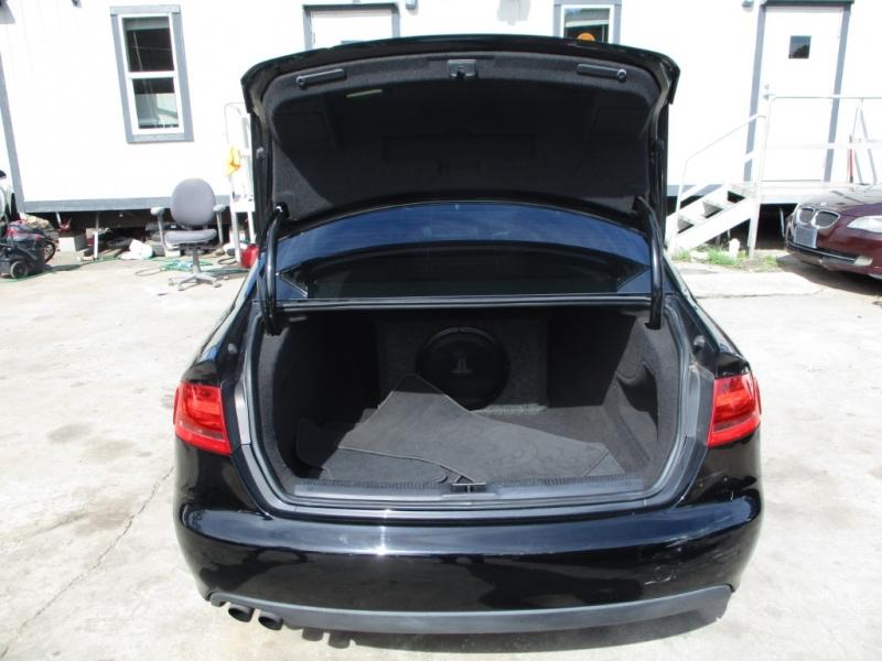 Audi A4 2012 price $7,700