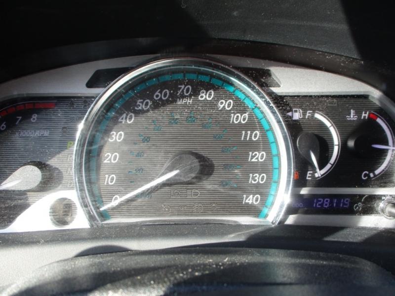 Toyota Venza 2013 price $9,500