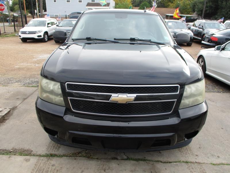 Chevrolet Suburban 2008 price $6,500