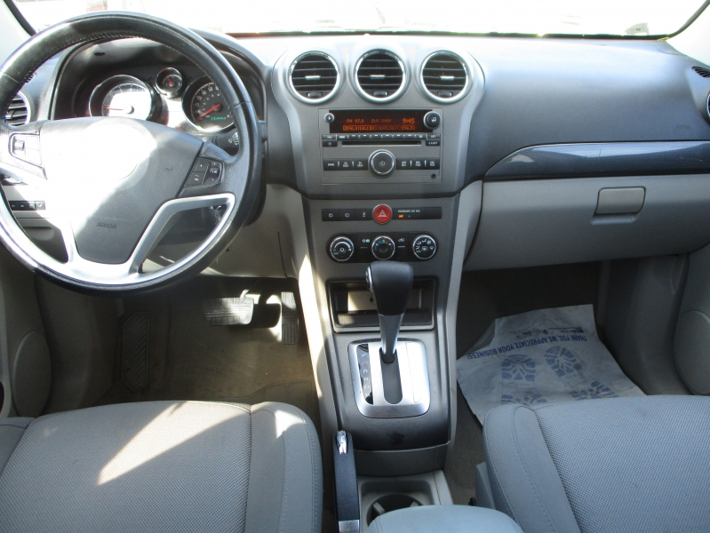Saturn VUE 2009 price $3,500