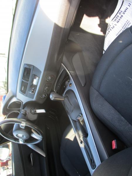 BMW Z4 2006 price $5,500