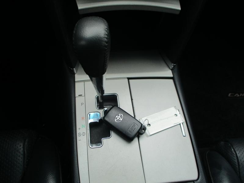 Toyota Camry 2011 price $4,900