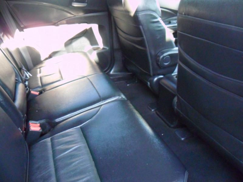 Honda CR-V 2014 price $7,900