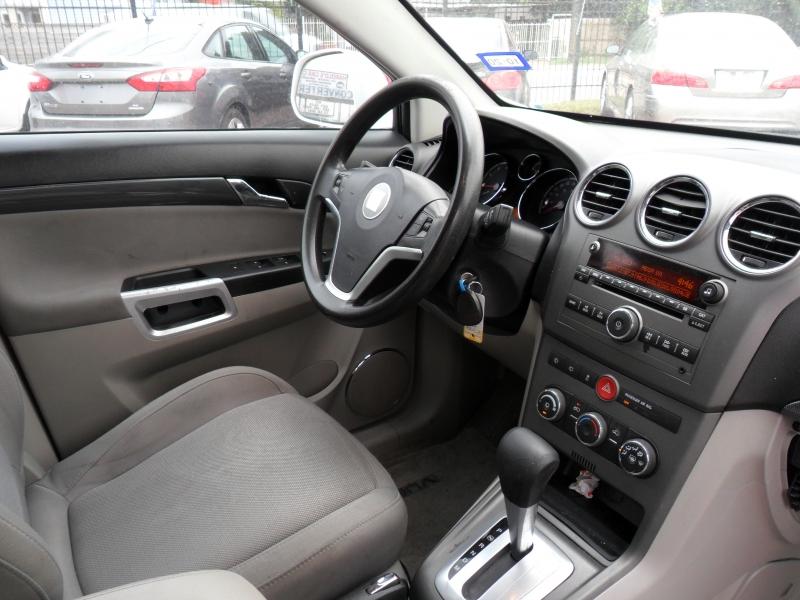 Saturn VUE 2008 price $3,900