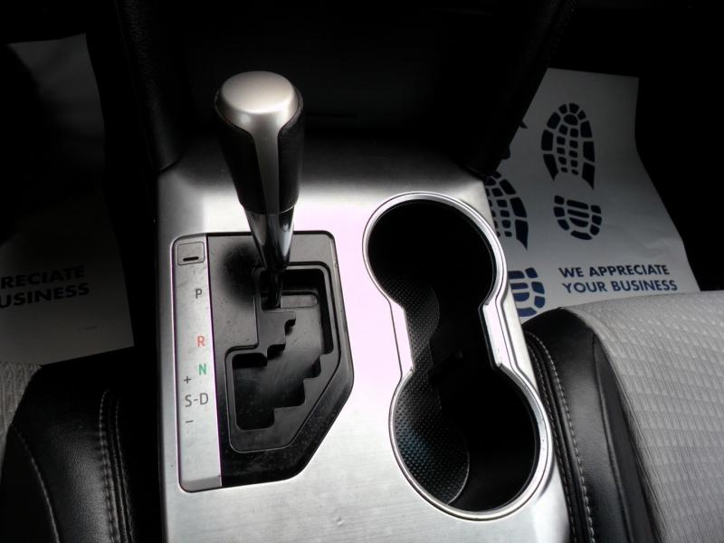 Toyota Camry 2014 price $7,500