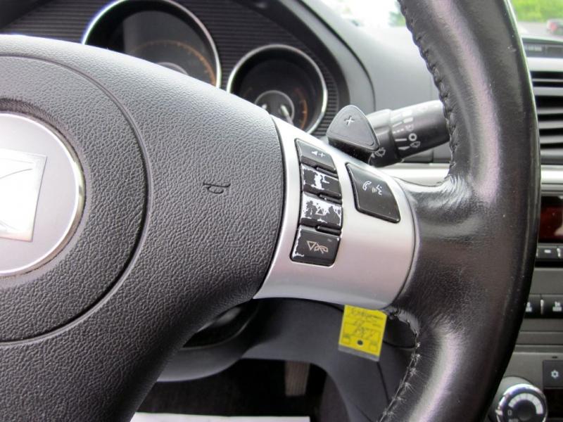 SATURN AURA 2009 price $4,999