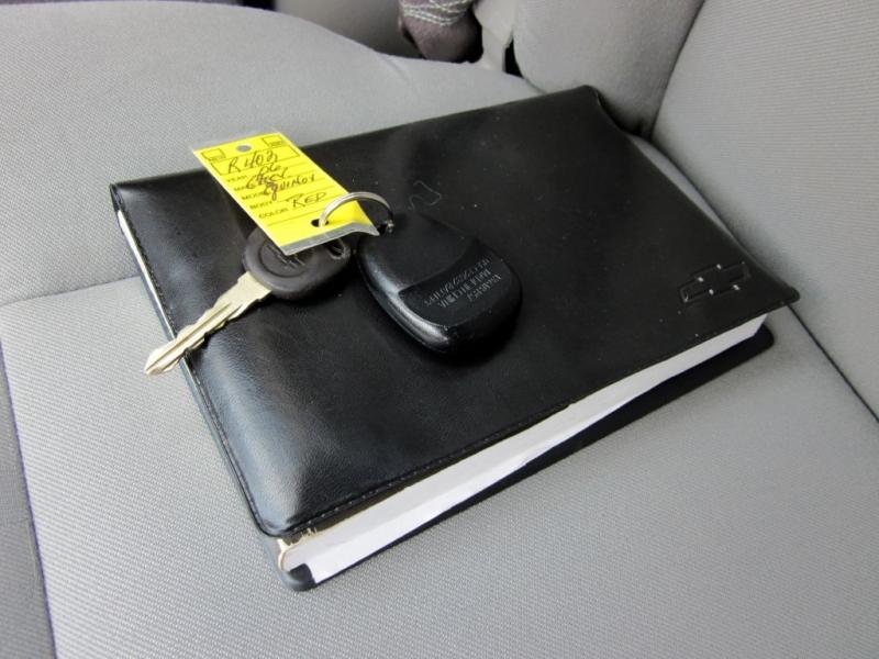 CHEVROLET EQUINOX 2006 price $5,999