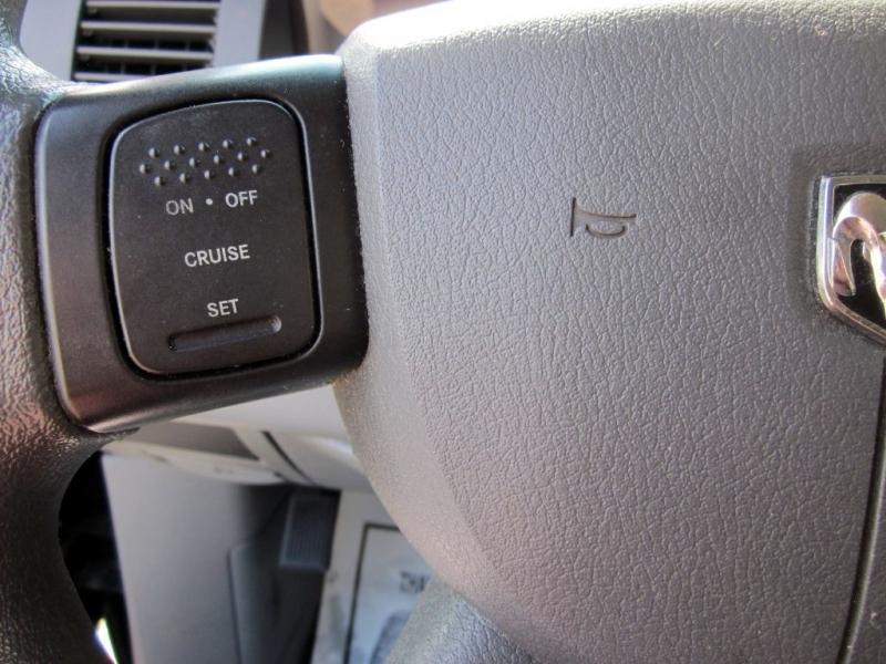 DODGE DURANGO 2006 price $5,999