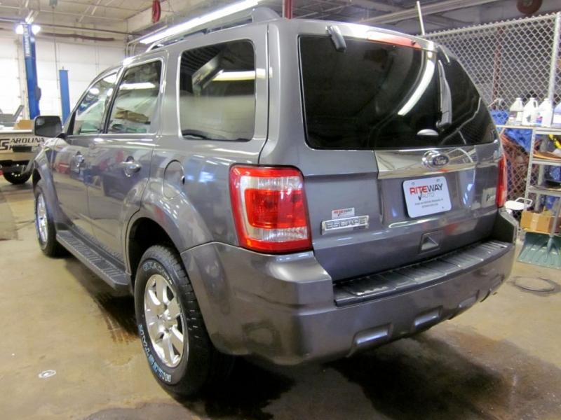 FORD ESCAPE 2011 price $8,999