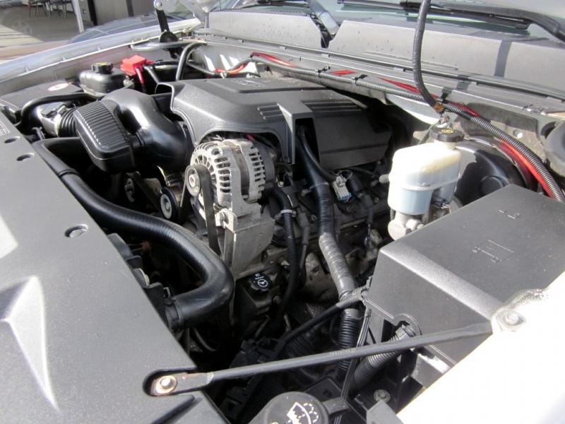 GMC SIERRA 2011 price $17,999