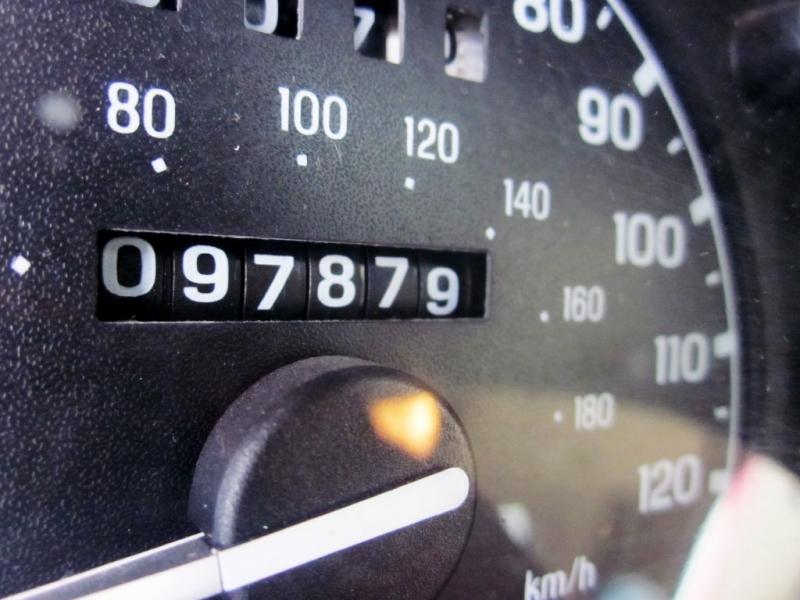 FORD EXPLORER 2000 price $3,999