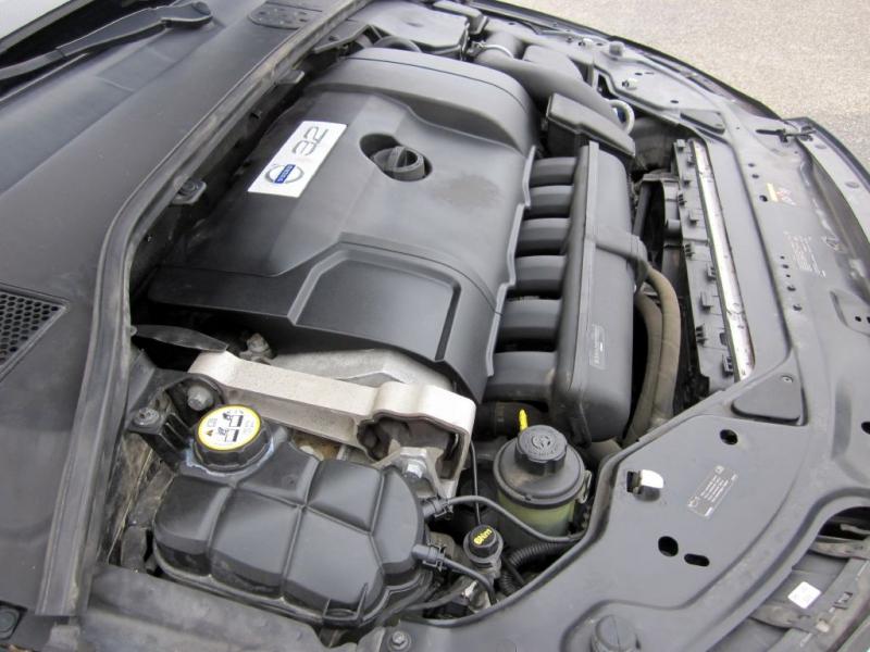 VOLVO S80 2012 price $7,499