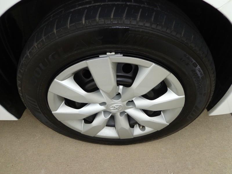 Toyota Corolla 2016 price $10,499