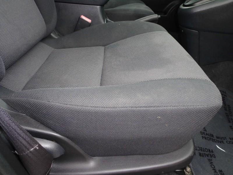 Pontiac Vibe 2003 price $2,999
