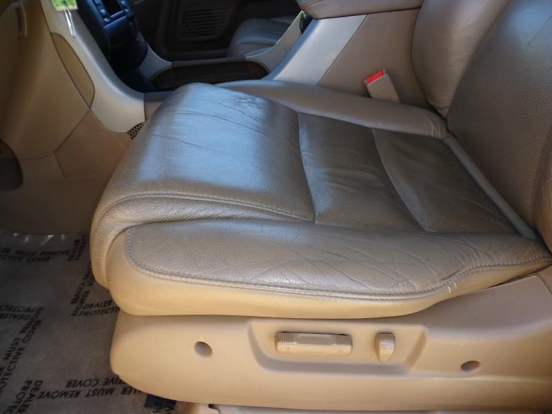 Honda Pilot 2007 price $6,499