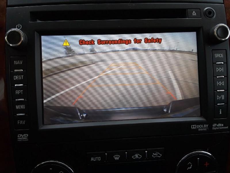 Chevrolet Avalanche 2012 price $19,999