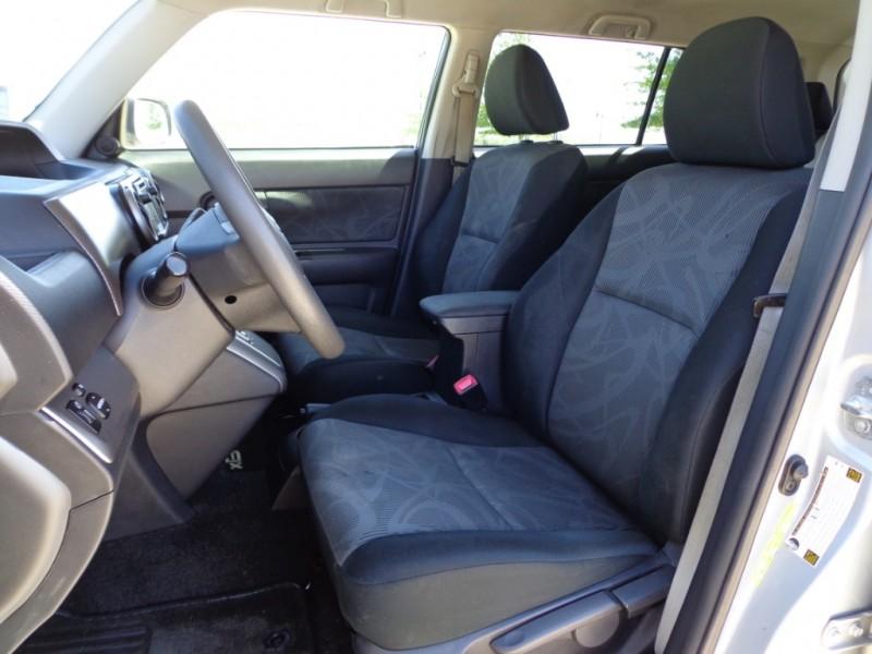 Scion xB 2013 price $5,499