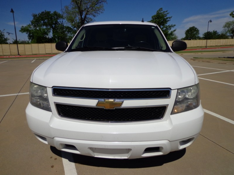 Chevrolet Avalanche 2007 price $11,499