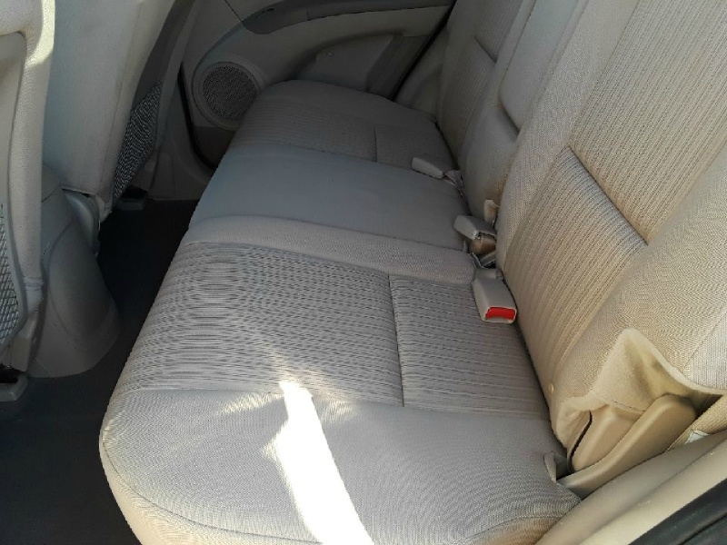 Kia Sportage 2009 price $5,299