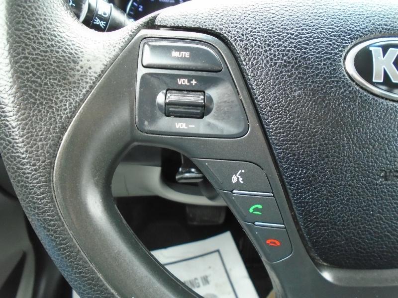 Kia Forte 2016 price $7,499