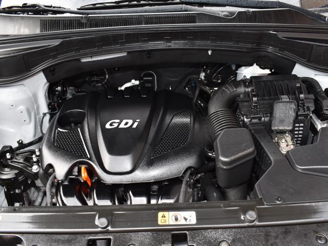 Hyundai Santa Fe Sport 2013 price $12,900