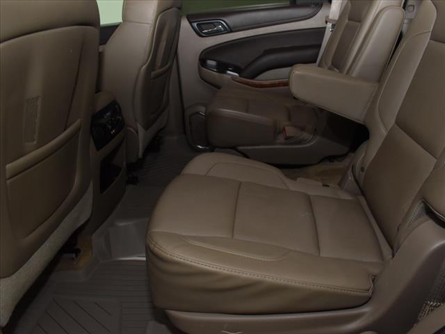 Chevrolet Tahoe 2015 price $32,690