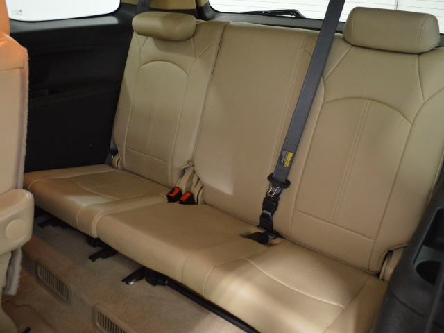 GMC Acadia 2012 price $11,888