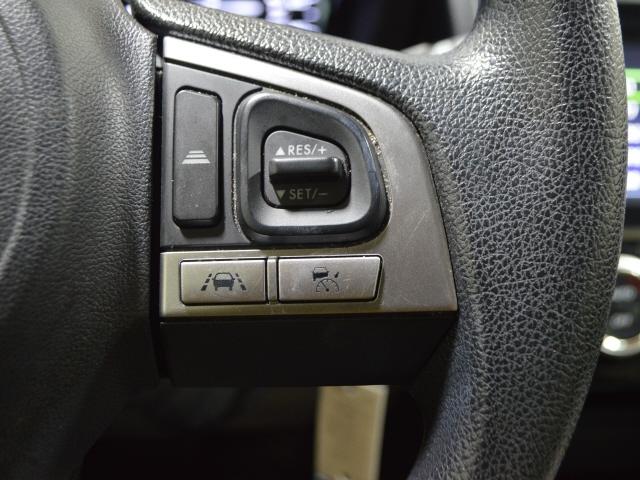 Subaru Forester 2017 price $18,955