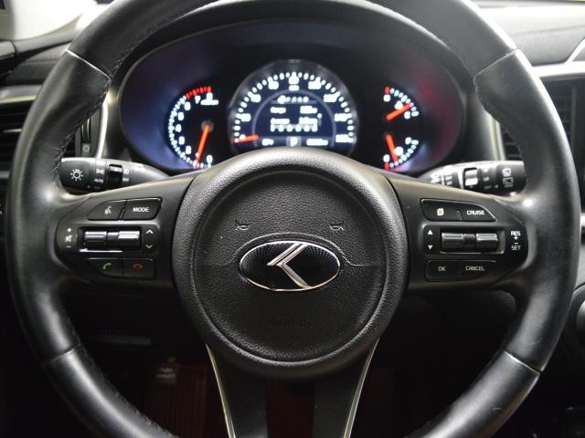 Kia Sorento 2016 price $22,132