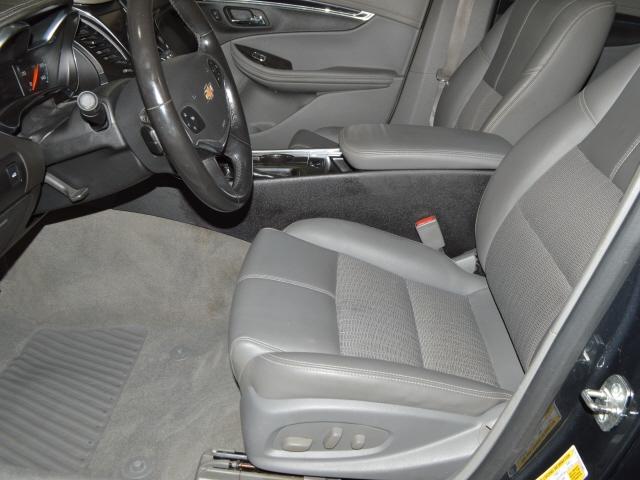 Chevrolet Impala 2014 price $12,800