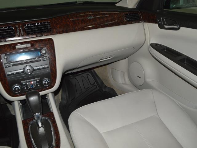 Chevrolet Impala 2013 price $12,800