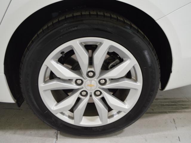 Chevrolet Impala 2019 price $20,500