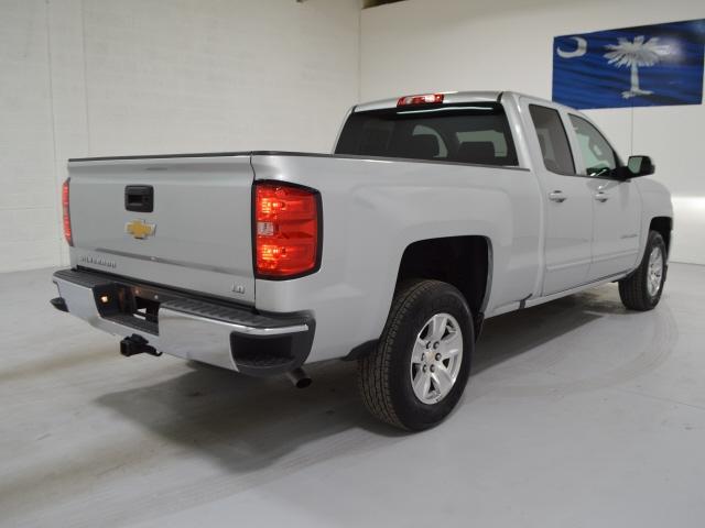 Chevrolet Silverado 1500 LD 2019 price $27,900
