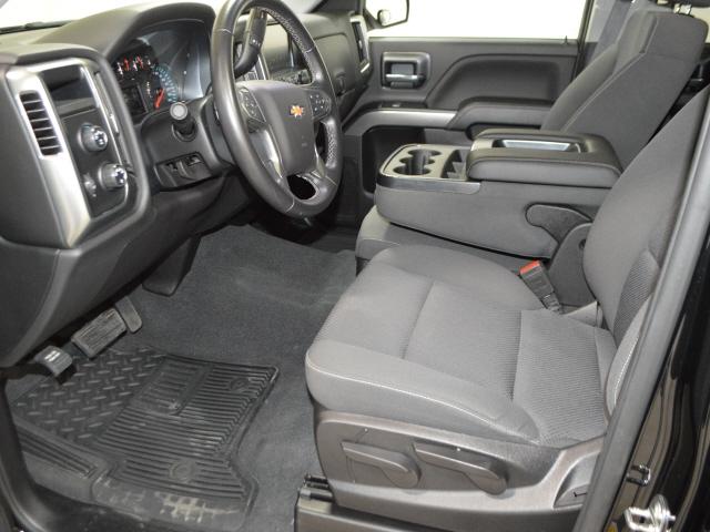 Chevrolet Silverado 1500 LD 2019 price $31,900