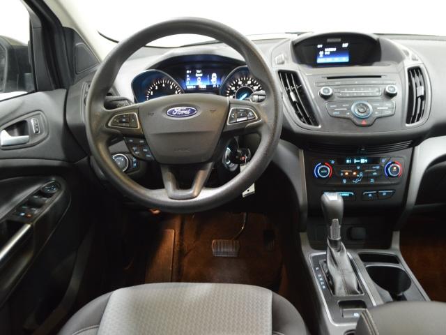 Ford Escape 2017 price $14,288