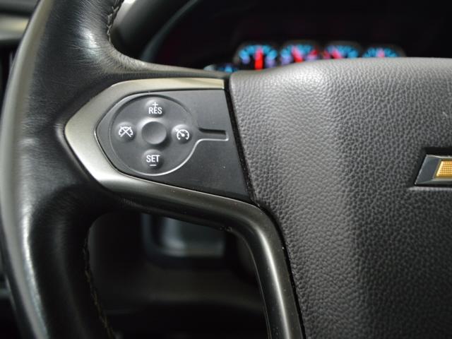 Chevrolet Silverado 1500 LD 2019 price $26,900
