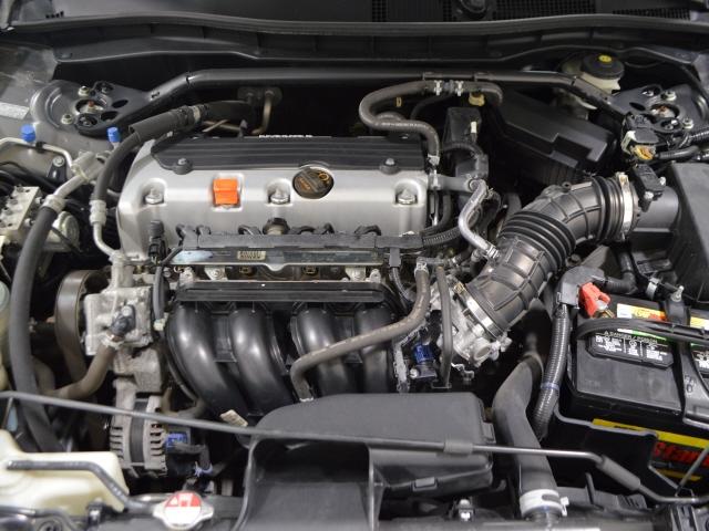 Honda Accord 2011 price $8,950
